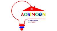 Aosimoon Lighting